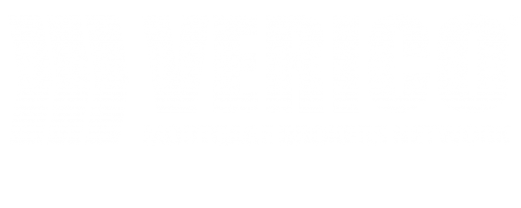 VERICO Mortgage Brokers Network