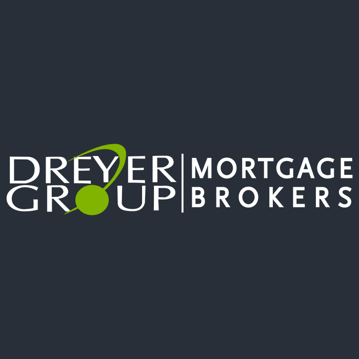 Mortgage Advisor Placeholder